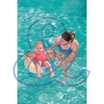 Roue gonflable Bestway pour nager 61cm 36014